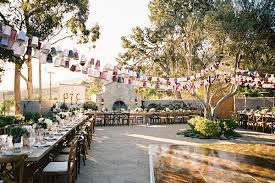 rustic wedding venues island weddings wedding venues los angeles secret wedding
