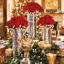 Christmas Dinner Centerpieces - dinner party centerpieces pleasing dinner party decorating ideas