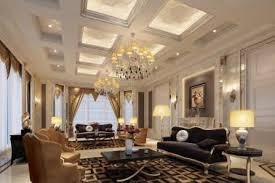 interior design for luxury homes 32 luxury home decor ideas 37 fascinating luxury living rooms