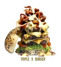 100 backyard burger veggie burger arkansas daily deal 50 to