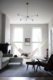 Minimal Interior Design by 853 Best Modern Interior Design Decor Images On Pinterest