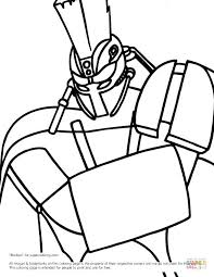 steel midas coloring free printable coloring pages