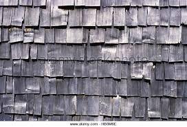 wood slat wood slat roof stock photos wood slat roof stock images alamy