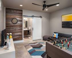 Most Family Friendly Space Fresh Face Hgtv And TVs - Fun family room