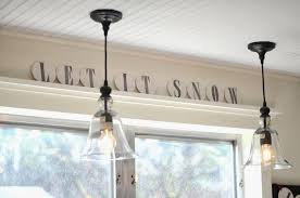 kitchen lighting solutions kitchen sink light amiko a3 home solutions 23 sep 17 16 06 04
