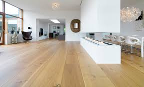 Beautiful Home Designs Interior Beautiful Wood Flooring