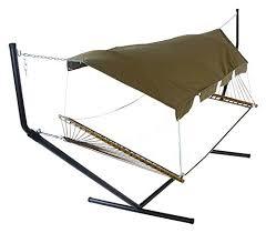 top 23 best hammock with canopies