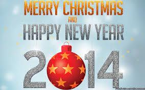 merry christmas ffwpt