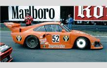 jagermeister porsche 935 porsche 935 k3 80 photo gallery page 2 racing sports cars
