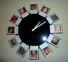 creative clocks bedroom drop dead gorgeous creative clocks usa clock eugene or