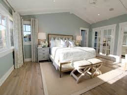 rustic master bedroom ideas light blue walls master bedroom master bedroom