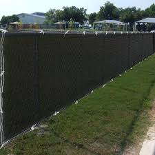 nice ideas privacy fence mesh cute bestchoiceproducts privacy