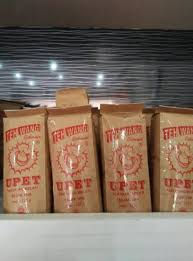 Teh Upet jual teh upet 125 gram blakk di lapak nuansa shop kisthea