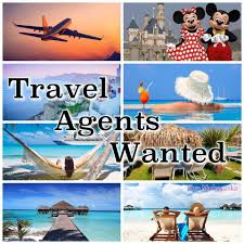 how to become a travel agent images Become a travel agent home facebook