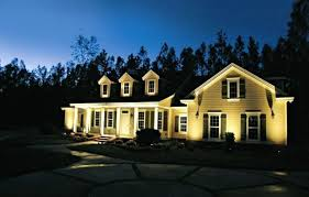Hadco Landscape Lights Hadco Landscape Lighting Hadco Led Landscape Lighting Fixtures