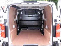 peugeot bipper dimensions van ply lining kits free fittingplyline uk ltd welcome to