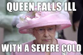 Meme You Can Do It - 11 more days you can do it queeny album on imgur