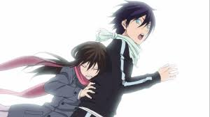 film anime couple terbaik top 15 romance comedy action school animes youtube