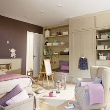 child room 30 functional and cozy children s room design ideas