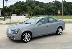 2007 cadillac cts review 2007 cadillac cts specs reviews ameliequeen style