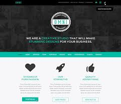 10 best images of website templates design graphic graphic