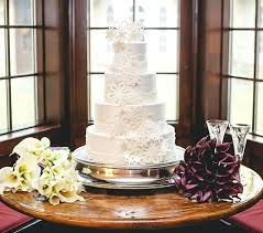 wedding cake houston wedding cakes houston wedding cake wedding cakes houston tx