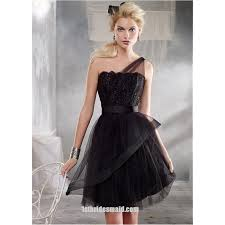 up to 80 off tailor your bridesmaid dresses online shop custom
