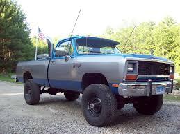Dodge Ram 93 - 100 93 dodge cummins rims dodge cummins diesel forum where