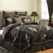 country style bed sets home design ideas