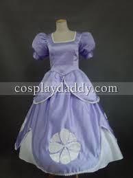 custom made halloween costumes for adults popular sofia the first halloween costume buy cheap sofia the