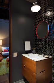119 best bathroom images on pinterest bathroom ideas tiles and