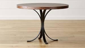Granite Top Bistro Table Fabulous Small Round Bistro Table Small Bistro Table Jaclyn Smith
