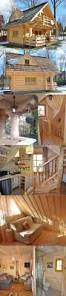 tiny house 500 sq ft the 25 best log cabins ireland ideas on pinterest little log