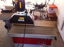 table saw power feeder woodworking hammer f3 spindle with hammer af34 short arm power