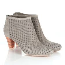 womens grey ankle boots uk book of womens grey ankle boots in canada by sobatapk com