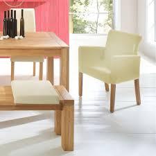 esszimmersthle modernes design esszimmerstuhle modernes design home design und möbel ideen