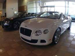 bentley convertible new 2014 bentley continental gt speed convertible for sale at