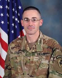 Most Decorated Soldier Currently Serving U S Army Music Serving The Nation Through Music