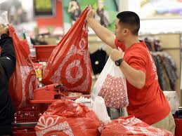 do all target employees have to work black friday target employee u0027s blog goes viral business insider
