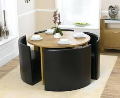 Space Saver Dining Table Sets Space Saving Dining Room Tables And Chairs Space Saving Dining