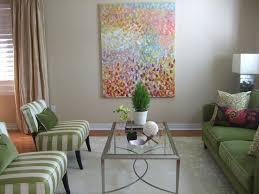 135 best paint colors images on pinterest exterior paint colors