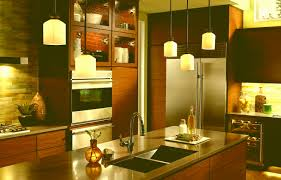 Pendant Lighting For Kitchen Islands 19 Luxury Pendant Light Kitchen Island Best Home Template