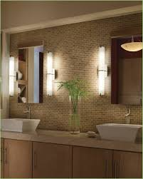 Lighting For Bathroom Mirrors Trendy Side Lights For Bathroom Mirror Home Furniture