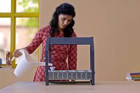 Ikea Krydda Vaxer Usa Ikea U0027s New Indoor Gardening Kit Will Bring Hydroponics To The Masses