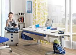 accessoires de bureau enfant quels sont les accessoires de bureau enfant
