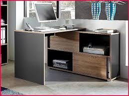 bureau ordinateur d angle bureau bureau d angle pour ordinateur beautiful hom bureau d angle