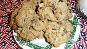 date drop cookies recipe baking genius kitchen