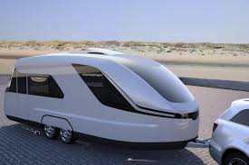 2014 knaus tabbert caravisio germany caravan will cruise you