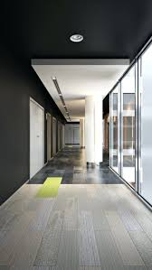 office lobby design ideas office design dental office reception room design medical office