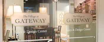 home design center home design center the at gateway